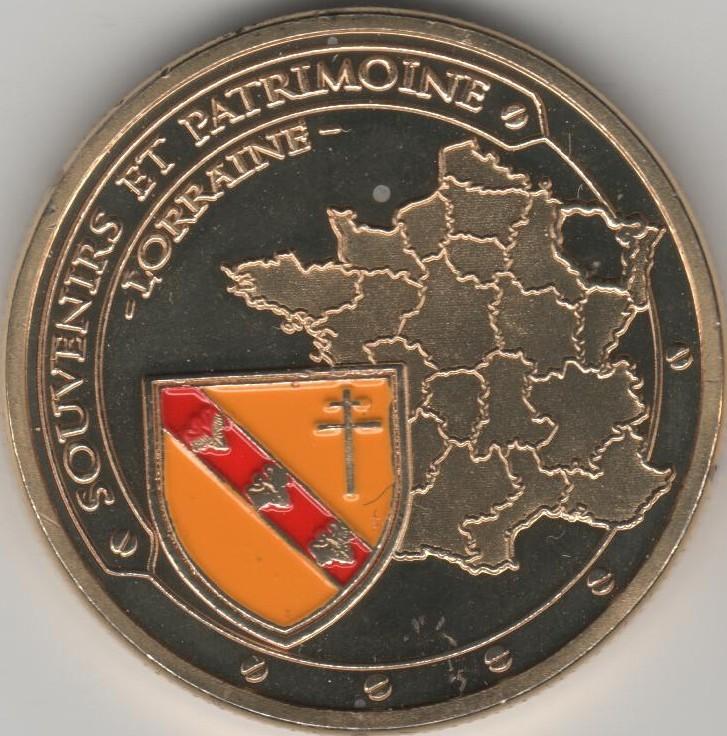 Ma collection  -> Tête de frappe 11/06/13 00123
