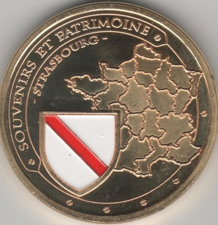 Ma collection  -> Tête de frappe 11/06/13 00125