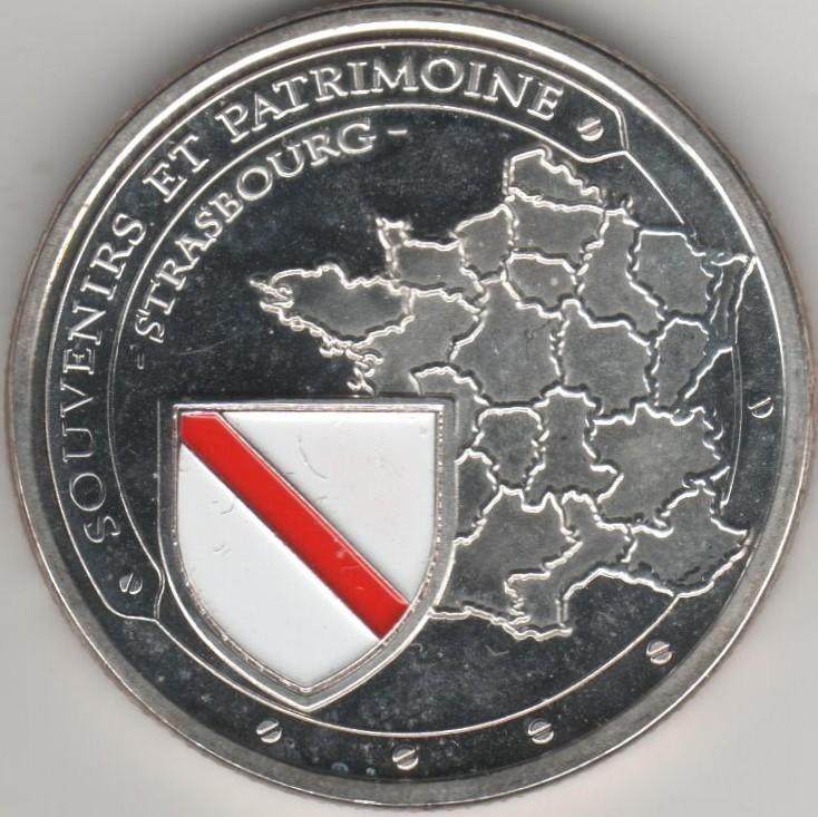 Ma collection  -> Tête de frappe 11/06/13 00126