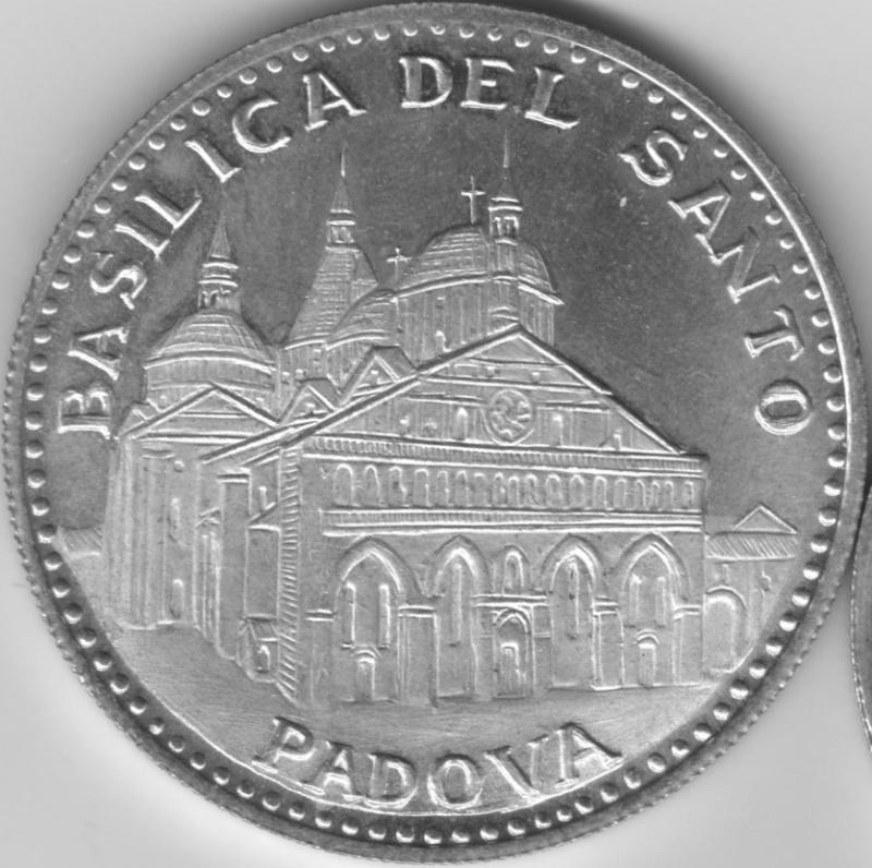 Padova 00128