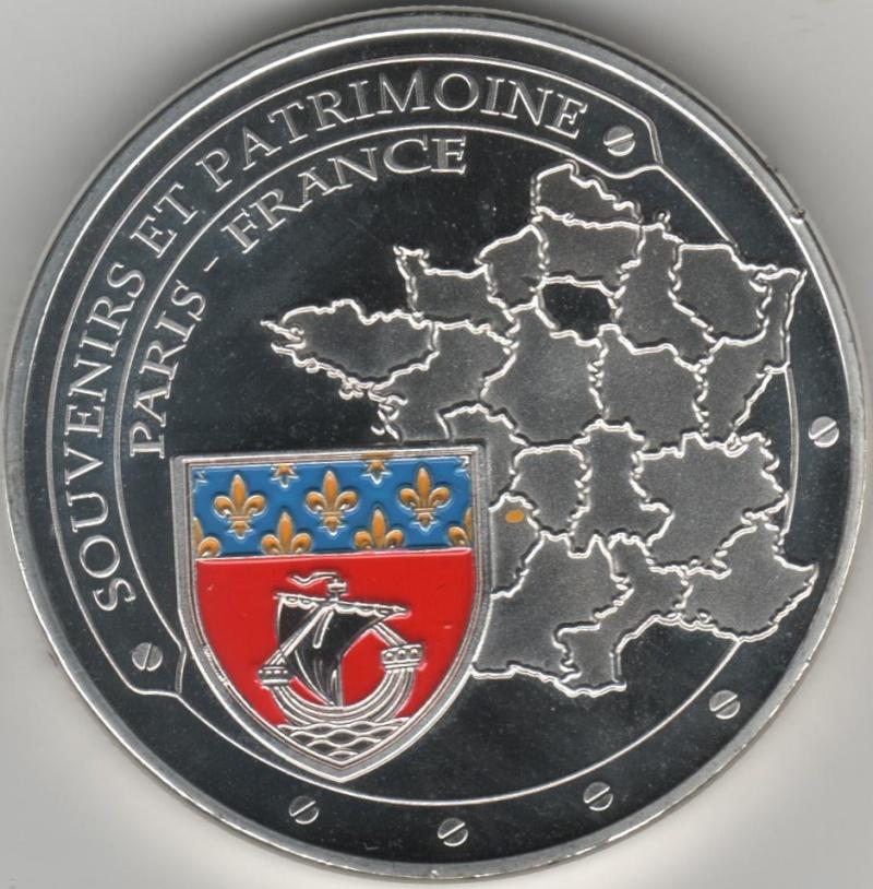 Ma collection  -> Tête de frappe 11/06/13 00131