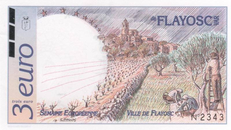 Flayosc (83780) 00133