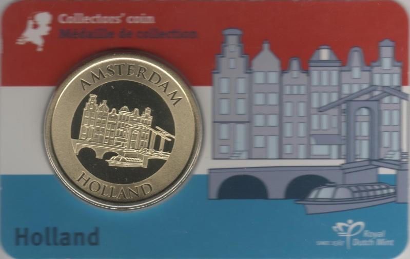 Coincards Royal Dutch Mint 00138