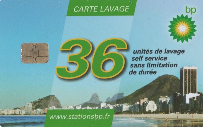 Mobil / BP (France) 001_210