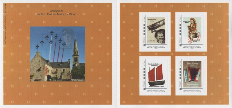 56 - Baden - Musée 001_8010