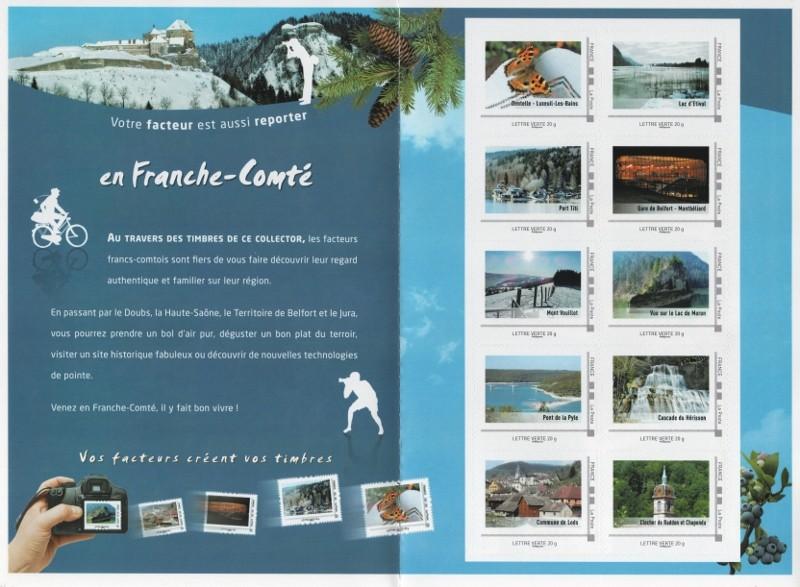00 - Franche Comté (Coup d'oeil sur la ) 001_8016