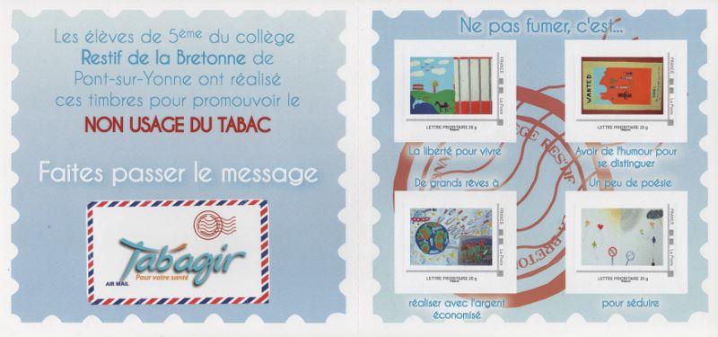 89 - Pont sur Yonne 001_8032