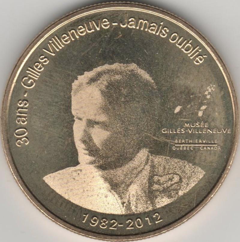 2012 - Gilles Villeneuve (Canada) 00218