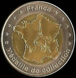Paris (75004) [Notre-Dame] 0021_210