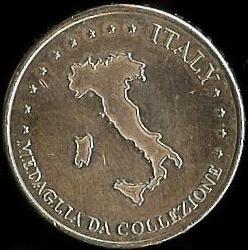 Rome 0021_310