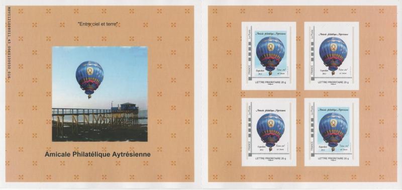 17 - Amicale Philatélique Aytrésienne 002_8016