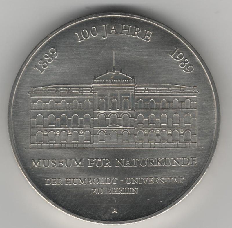 Médailles diverses 00313