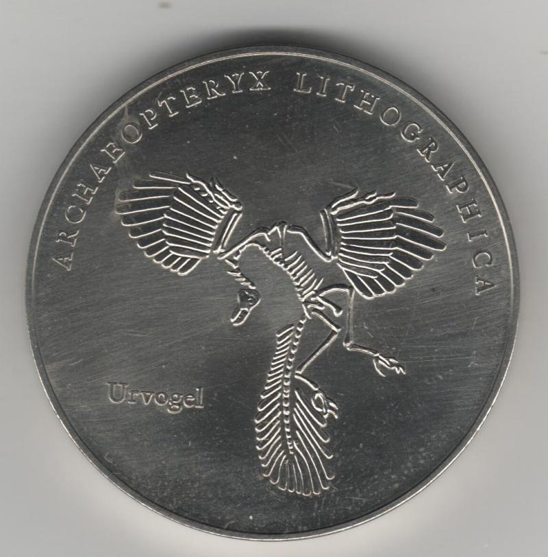 Médailles diverses 00412