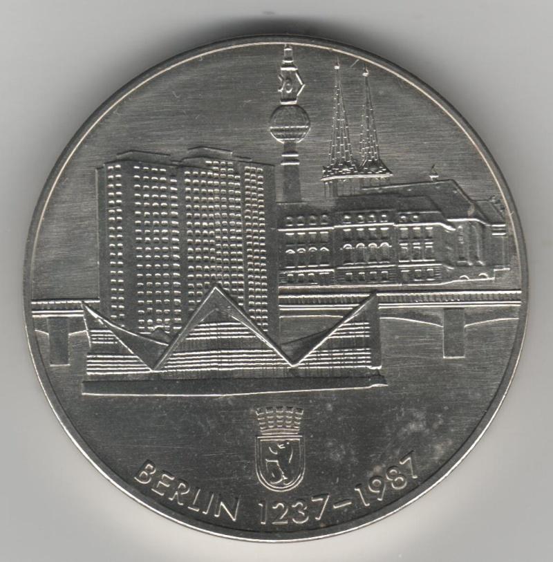 Médailles diverses 00511