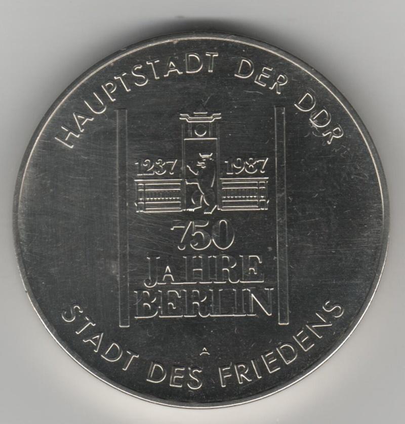 Médailles diverses 00611