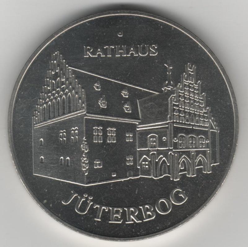 Médailles diverses 00710