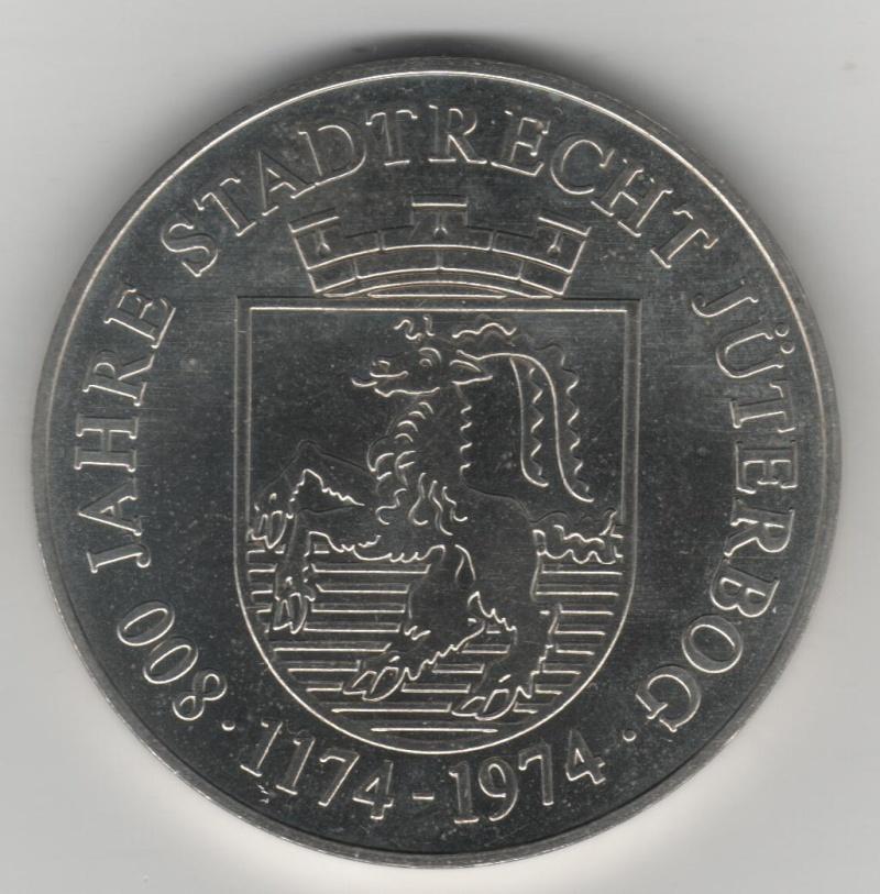 Médailles diverses 00810
