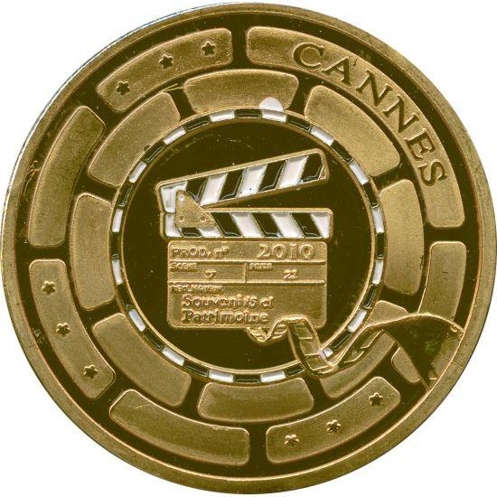 Cannes (06400) 06c10