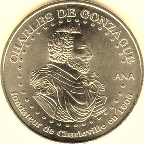 Charleville-Mézières (08000) 08a10