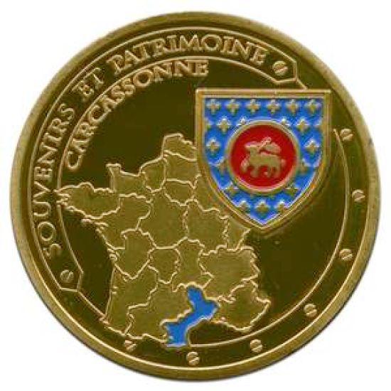 SvP31 Languedoc-Roussillon 1110