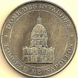 Paris (75007) 113