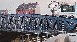 76 - Dieppe - Pont Colbert 120-an11