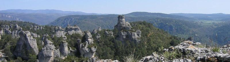 Aveyron (12) 1211