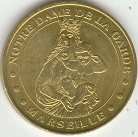 Marseille (13000) [UEAA / UEGG / UEGT / UEQB / UEEX / UEHG / UELG / UELS / UENA] 1312