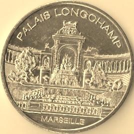Marseille (13000) [UEAA / UEGG / UEGT / UEQB / UEEX / UEHG / UELG / UELS / UENA] 1313