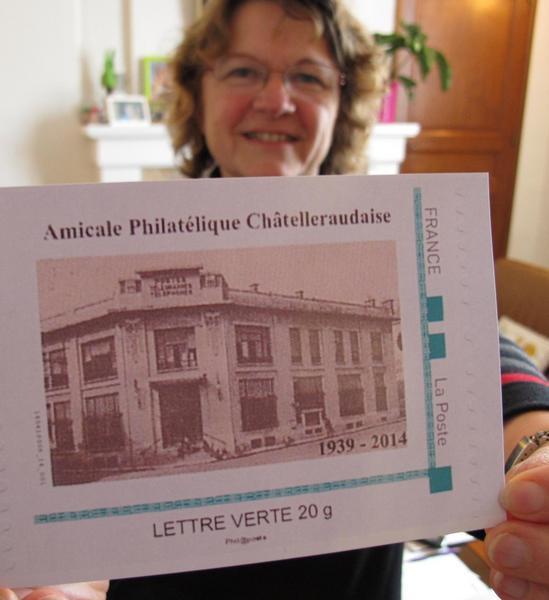 86 - Châtellerault  201410