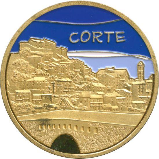 Corte (20250) 20i10