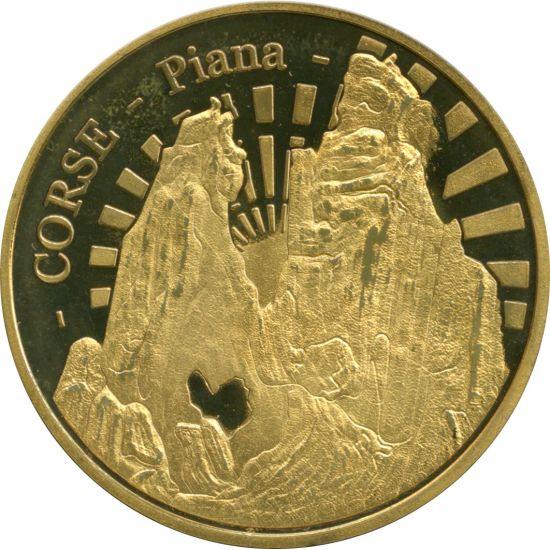 Piana (20115) 20o10