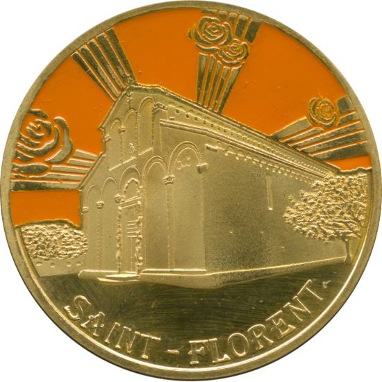 Saint-Florent (20217) 20q10