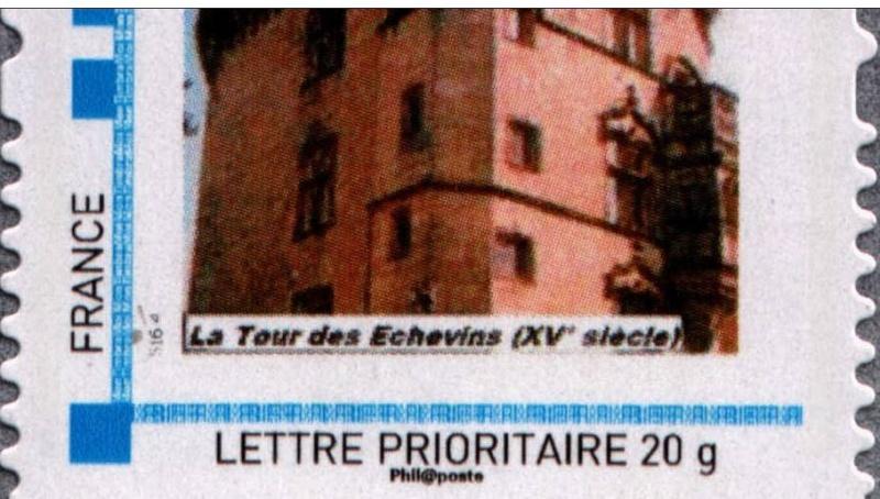 70 - Luxeuil les Bains 212