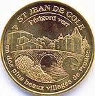 Saint-Jean-de-Côle (24800) 2480010