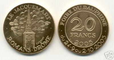 Romans-sur-Isère (26100) 2610