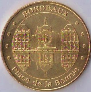 Bordeaux (33000) 33b11