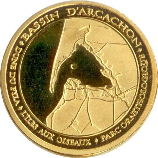 Arcachon (33120) 33c10