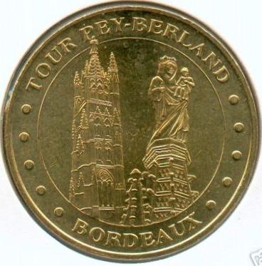 Bordeaux (33000) 33p10