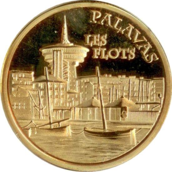 Palavas-les-Flots (34250) 34b10
