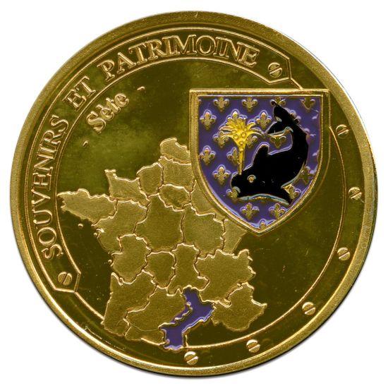 SvP31 Languedoc-Roussillon 34e10