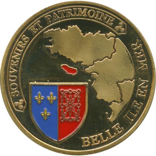 Souvenirs et Patrimoine 34mm  56_bel11