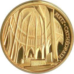 Metz (57000)  5711