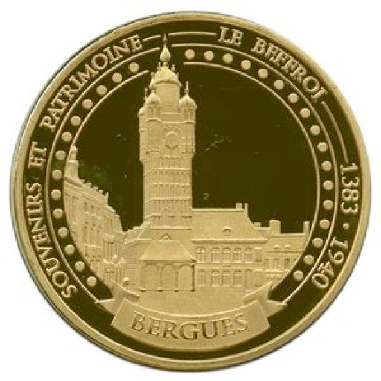 Bergues (59380) 5910