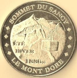Le Mont Dore (63240) 63a11