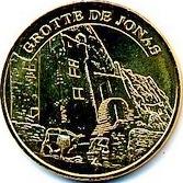 Saint-Pierre-Colamine (63610) 63h10