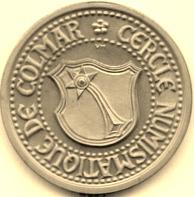 Colmar (68000) 68b11