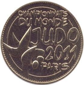 Arthus-Bertrand revers Trésors de France =  18 75-12_10