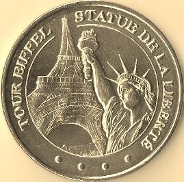 Bateaux-Mouches (75008) 7500810