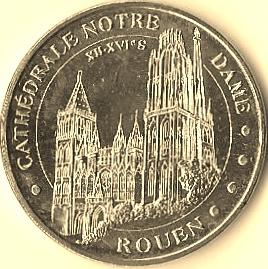 Rouen (76000)  [Armada] 76b10
